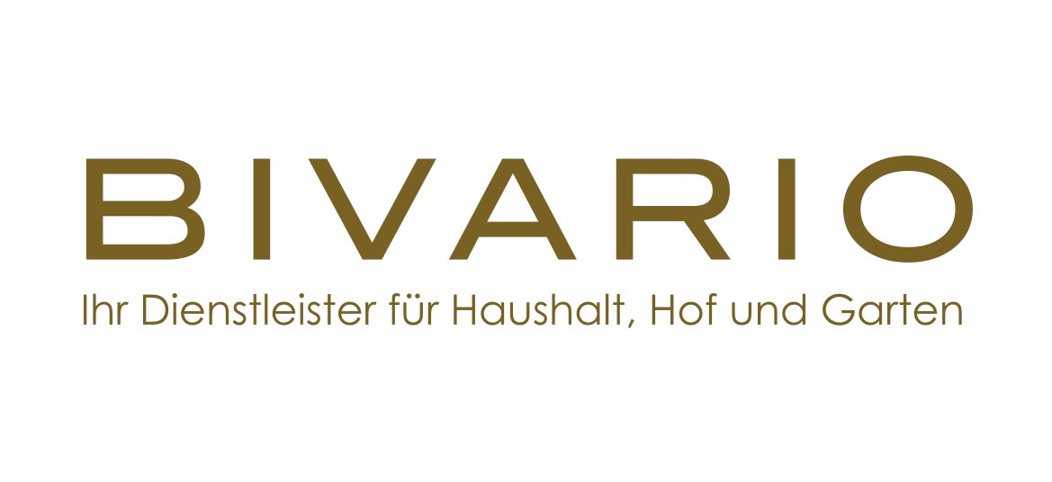 BiVario-logo-big