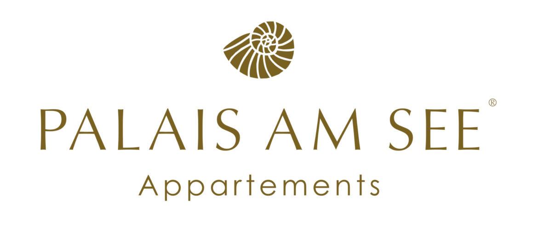 Logo-Palais-Appartements