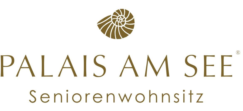 Logo-Palais Seniorenwohnsitz