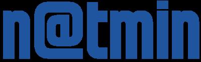 netmin.info